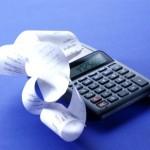 Tassazione-conto-deposito