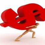 costi-conto-deposito