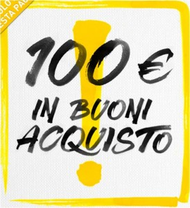 Promozione 100 euro CheBanca