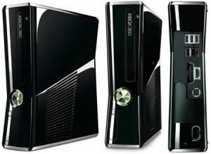 XBox 360 gratis