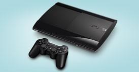 Playstation 3 in regalo con conto