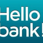 conto corrente hello bank bnl