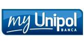 My-Unipol-conto