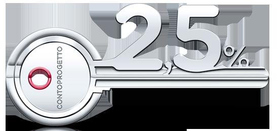 conto-progetto-25-interesse